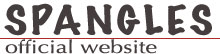spangles official web site