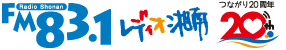 logo1601